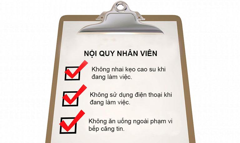 noi-quy-nhan-vien-khach-san-1