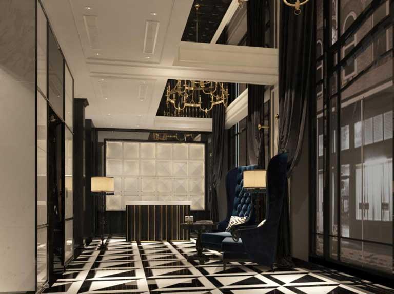 noi-that-khach-san-Paradise-Center-Hotel-2