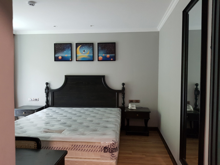 paradise-center-hotel-3