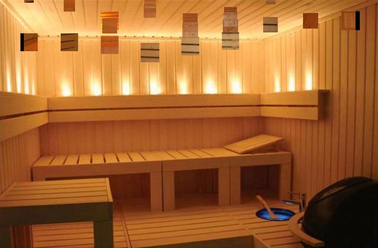 phong-sauna-1