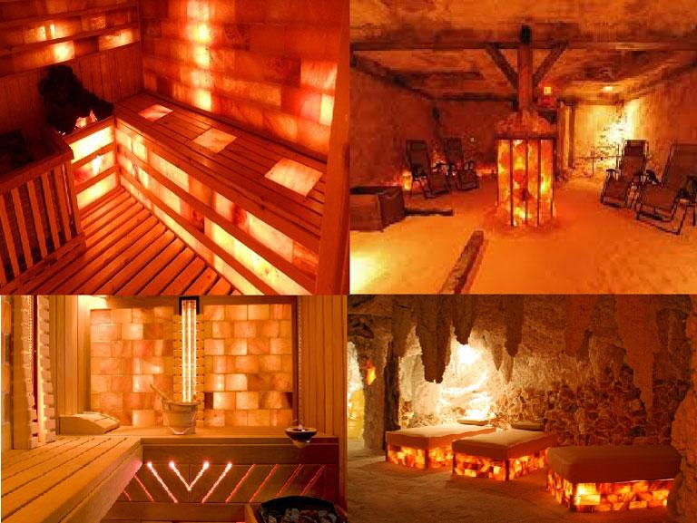 phong-sauna-3