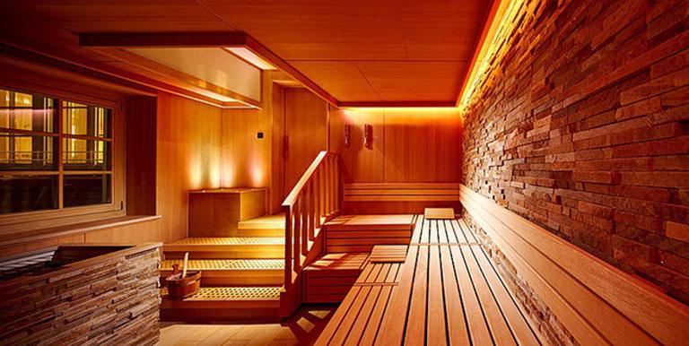 phong-sauna-4