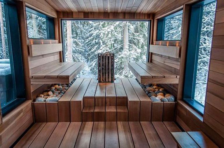 phong-sauna-5