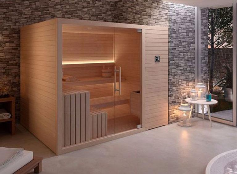 phong-sauna-6