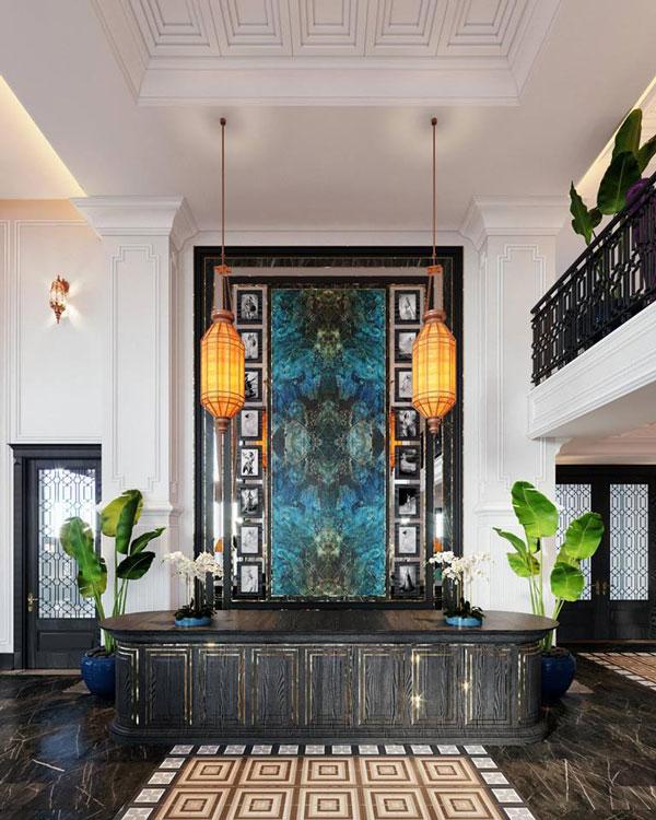 sanh-khach-san-athena-hotel-hoi-an-1