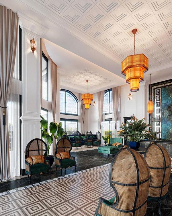 sanh-khach-san-athena-hotel-hoi-an-2