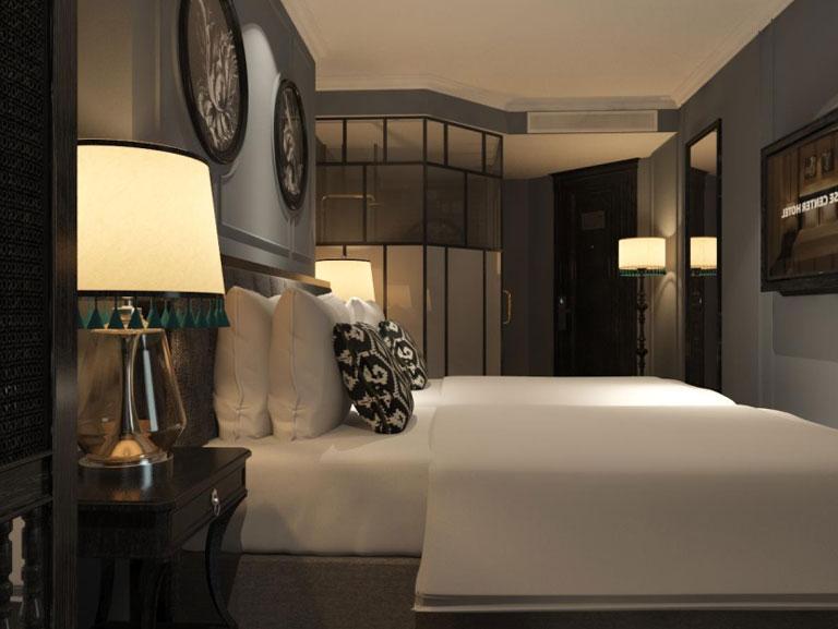 thi-cong-noi-that-khach-san-paradise-center-hotel-3