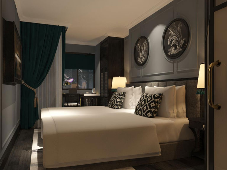 thi-cong-noi-that-khach-san-paradise-center-hotel-4
