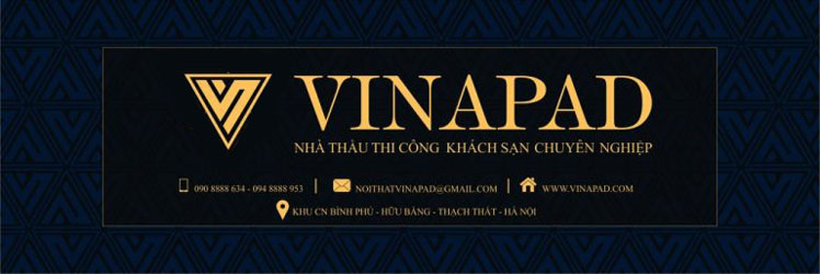 thi-cong-noi-that-khach-san-tai-ha-giang-vinapad
