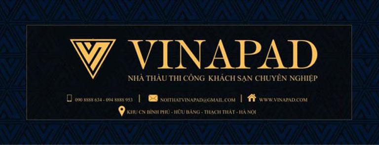 thi-cong-noi-that-khach-san-tai-tuyen-quang-vinapad