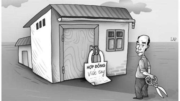 hop-dong-thue-nha-viet-tay-2