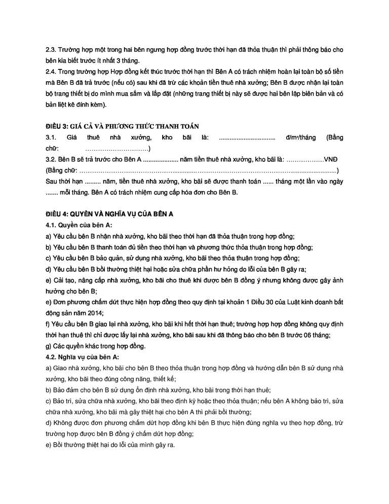 hop-dong-cho-thue-nha-xuong-2