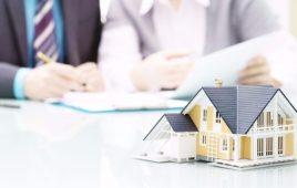 Những lưu ý cần biết trước khi ký kết hợp đồng mua bán nhà