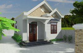 Mẫu hợp đồng sơn nhà phù hợp là như thế nào?