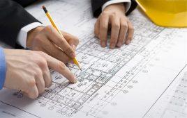 Mẫu hợp đồng thiết kế xây dựng mới nhất