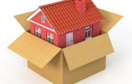 Hợp đồng trọn gói là gì? Những lưu ý khi thực hiện hợp đồng?