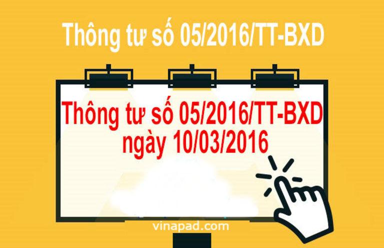 huong-dan-hop-dong-xay-dung-2