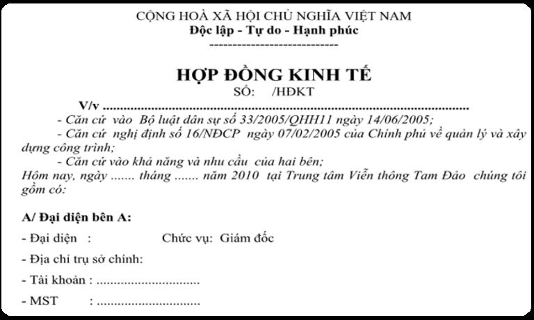 mau-hop-dong-kinh-te-1