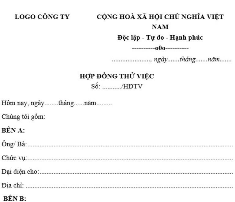 mau-hop-dong-thu-viec-1