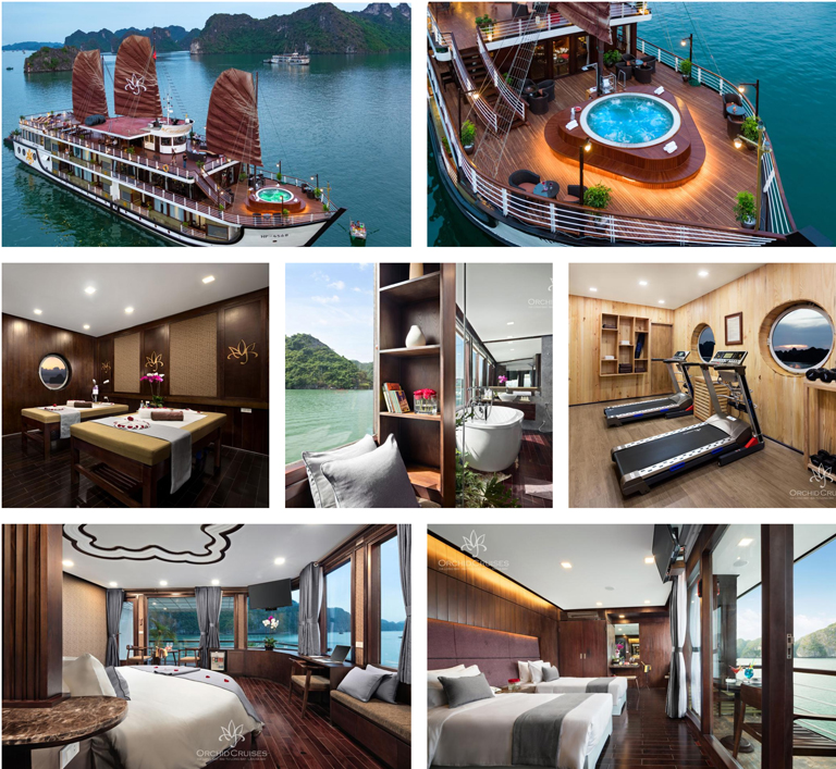 orchid-ha-long-cruise