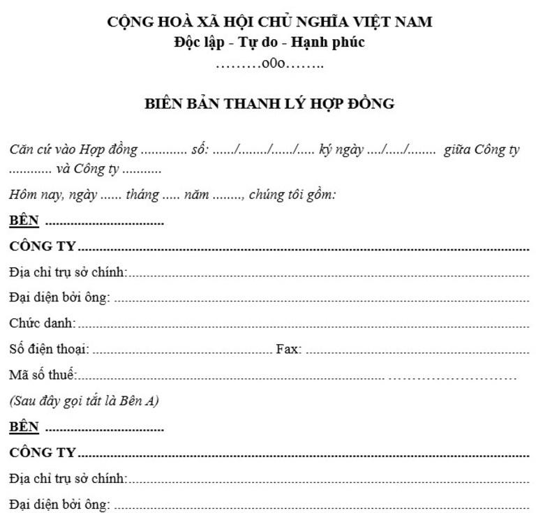 thanh-ly-hop-dong-xay-dung-1