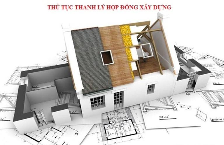 thanh-ly-hop-dong-xay-dung-2