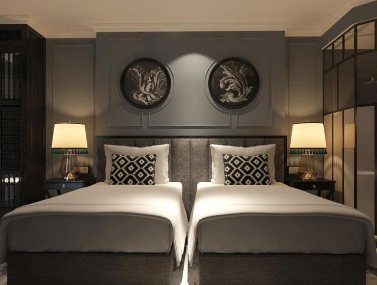 thi-cong-noi-that-khach-san-paradise-center-hotel-1