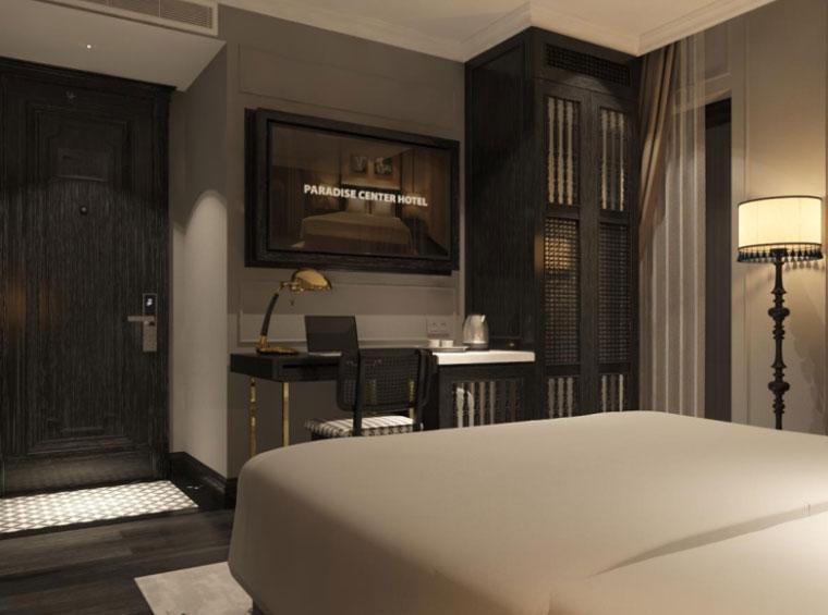 thi-cong-noi-that-khach-san-paradise-center-hotel-2