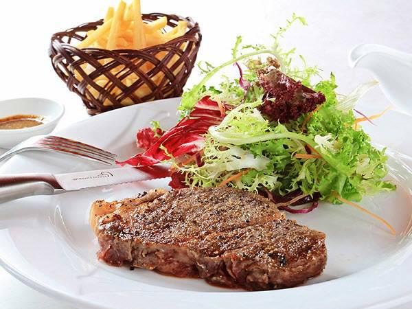 Beefsteak-la-gi-01