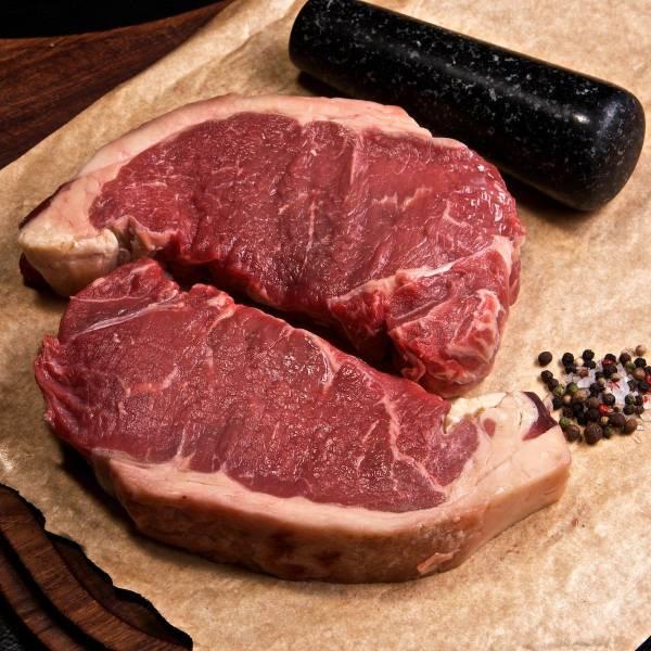Beefsteak-la-gi-02
