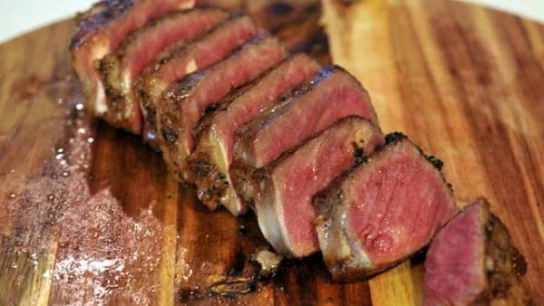 Beefsteak-la-gi-08