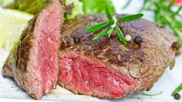 Beefsteak-la-gi-09