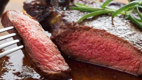 Beefsteak-la-gi-10