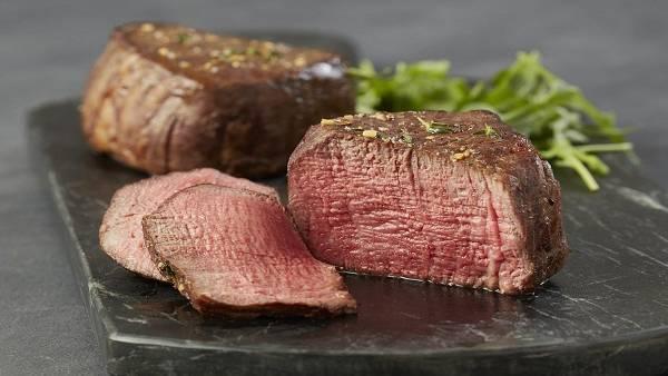 Beefsteak-la-gi-11