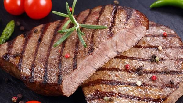 Beefsteak-la-gi-13