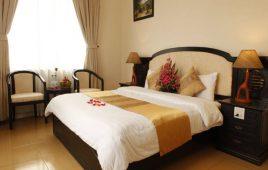 Nệm khách sạn – Phân loại, đặc điểm và cách lựa chọn