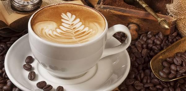 ca-phe-latte-01