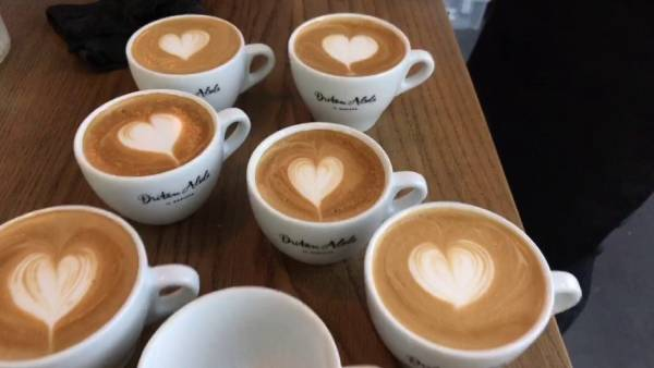 ca-phe-latte-02