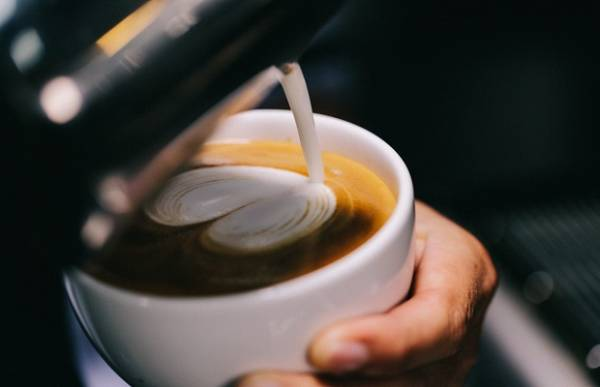 ca-phe-latte-04