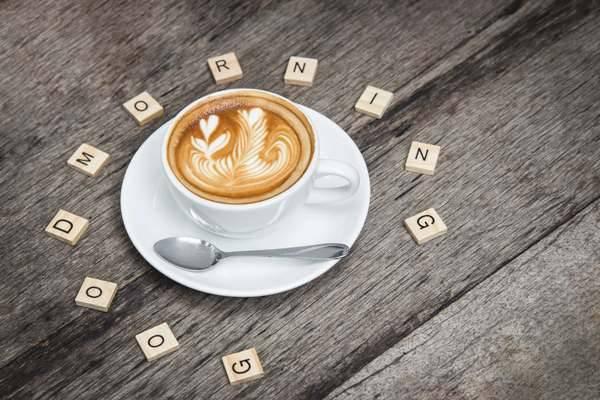 ca-phe-latte-05