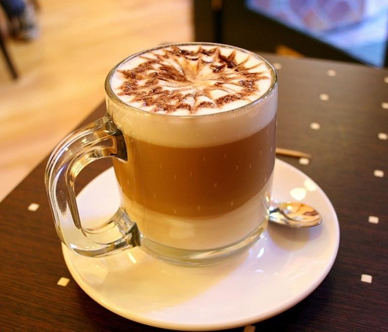 cach-pha-cafe-ngon-4