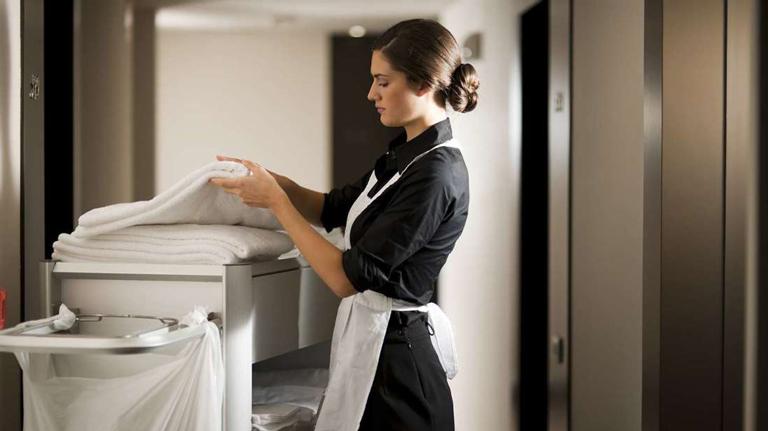 housekeeping-la-gi-3