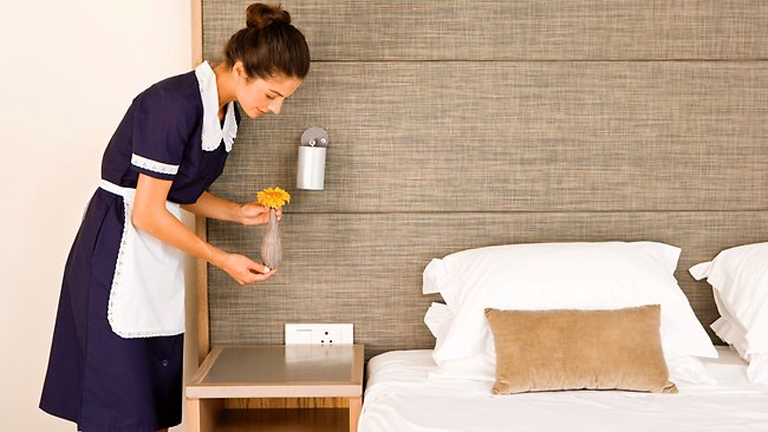 housekeeping-la-gi