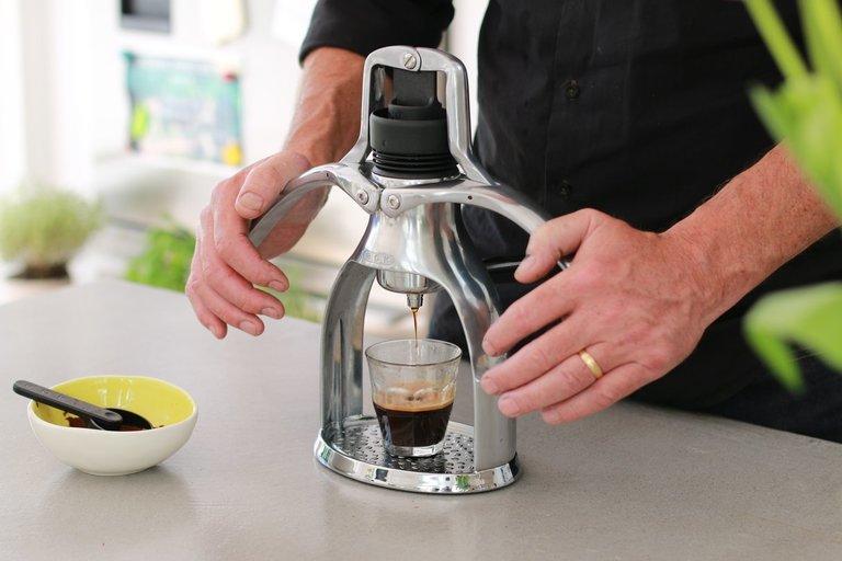 cach-pha-cafe-espresso-2
