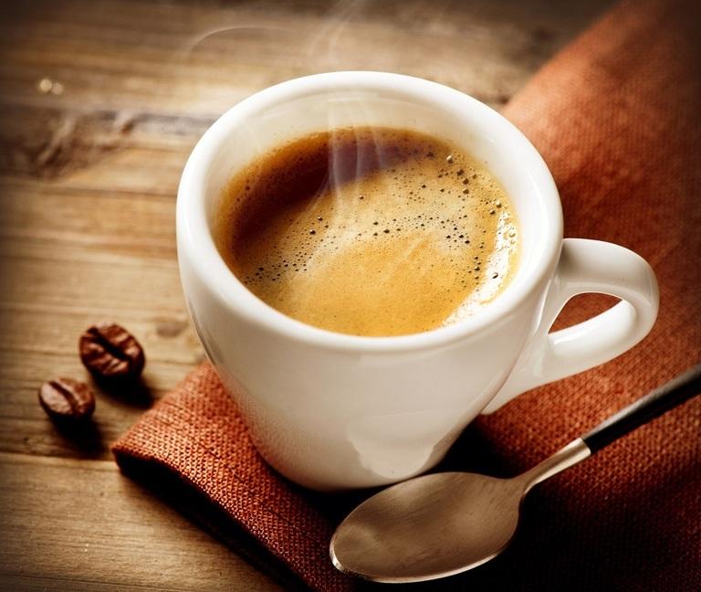 cach-pha-cafe-espresso-3