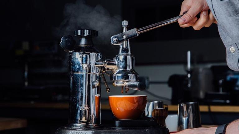 cach-pha-cafe-espresso-4