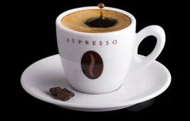 Cách pha cafe Espresso ngon chuẩn Ý