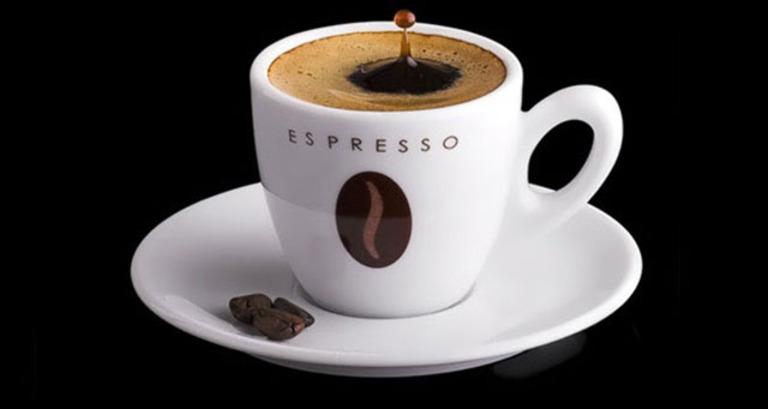 cach-pha-cafe-espresso-1