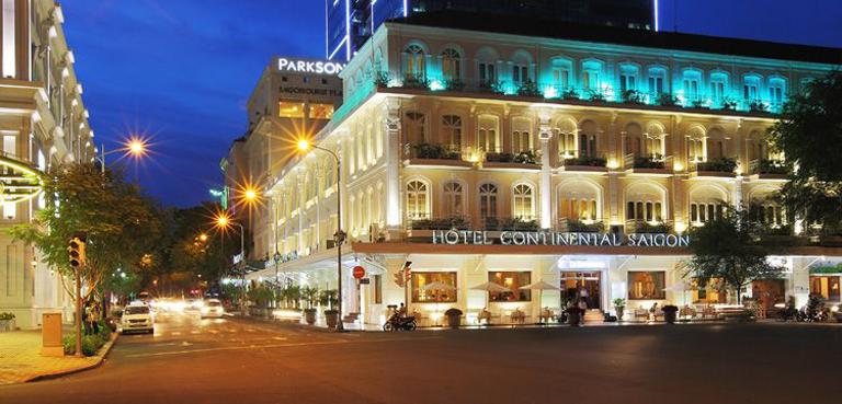 hotel-continental-sai-gon