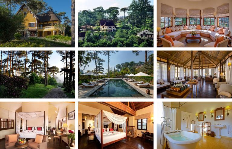 ana-mandara-villas-dalat-resort-spa